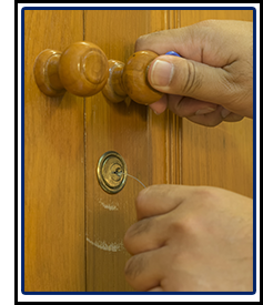 Nottingham MD Locksmith Store Nottingham, MD 410-929-7085